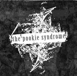 """The Pookie Syndrome - S/T 7"""""""
