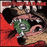"""ill!/Turtle Rage - Split 7"""""""