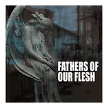 V.A. – FATHERS OF OUR FLESH – Tribute to GODFLESH 2xLP
