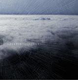 COLARIS - Renewal 2xLP   Black Vinyl