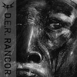 D.E.R. - Rancor EP