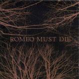 """ROMEO MUST DIE-ST - 12"""""""