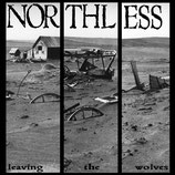 NORTHLESS - leaving the wolves TAPE