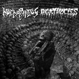 Agathocles / Haemophagus - split 7""