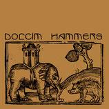 "HAMMERS / DOLCIM split 7"""