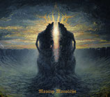 WILT - Moving Monoliths LP