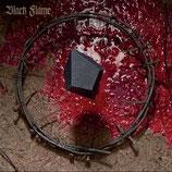 Black Flame - Necrogenesis LP