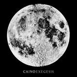 """CAINO – exegesis 12"""""""