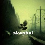 AKEPHAL CD