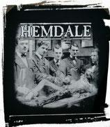 HEMDALE - Shirt L