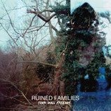 Ruined Families - Four Waall Freedom LP