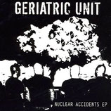 GERIATRIC UNIT - nuclear accidents MLP