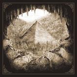 PYRAMIDO / AMAROK – Split LP