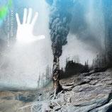 BATTLEFIELDS - THRESHOLDS OF IMBALANCE 2LP