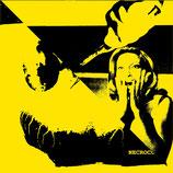 "SEPPUKU / NECROCUM – Split 7"""