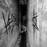Theories - Vessel CD