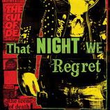 TEETHING - That Night We Regret MCD