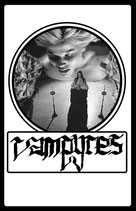 Vampyres – Mina, Lucy And Me