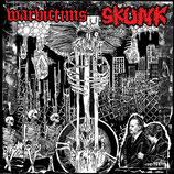 Warvictims / Skunk 7''