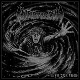 Moribund Scum - Into The Void LP