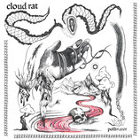 CLOUD RAT - Pollinator 2xCD