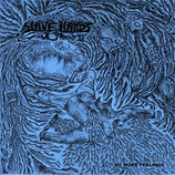 slave hands - no more feelings lp