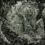 CARA NEIR - portal to a better, dead world LP