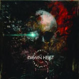 Dawn Heist - catalyst DigiCD