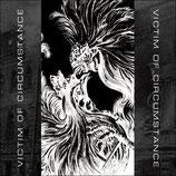 "Victim of Circumstance - st 7"" EP (violet/ marbled Vinyl)"