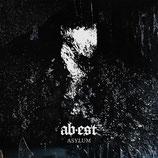 ABEST - Asylum