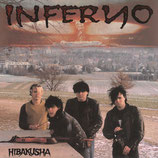 INFERNO - Hibakusha LP