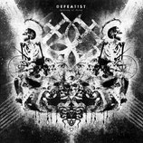 Defeatist - Tyranny of Decay LP (US-IMPORT)
