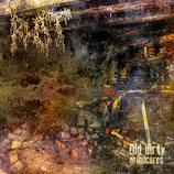 ROT - Old Dirty Grindcores 2CD