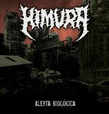 Himura - Alerta Biológica LP