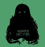 NERVOUS MOTHERS - st 7""
