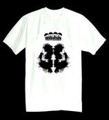 SANDOKHAN - shirt