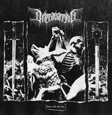 DEPRAVATION - feast with the rats    MLP