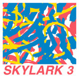 SkyLark - 3 LP
