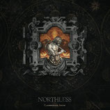 NORTHLESS - clandestine abuse DLP