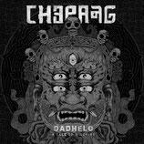 Chepang - Dadhelo LP