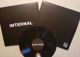 INTERNAL -  Same LP