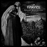 Wolven - Generate Mass Violence LP
