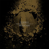 WHORLS - PETRICHOR  LP