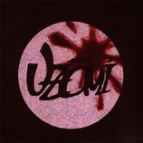 UZOMI - S/T - CD
