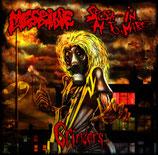 """MESRINE / SPOSA IN ALTO MARE - split 10"""""""