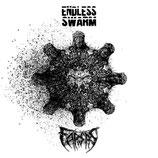 "ENDLESS SWARM / FARSAS - Split 7"""