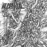 HUMAN CULL - Revenant LP
