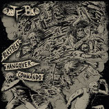 T.F.B. - Blastbeat Hangover Commando