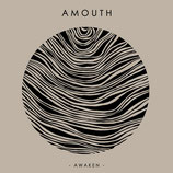 AMOUTH – awaken 12""