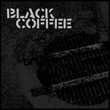 BLACK COFFEE – s/t TAPE